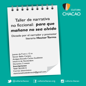 Invitación-taller-de-narrativa-no-ficcional-final-2